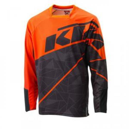 KTM Tröja Racetech