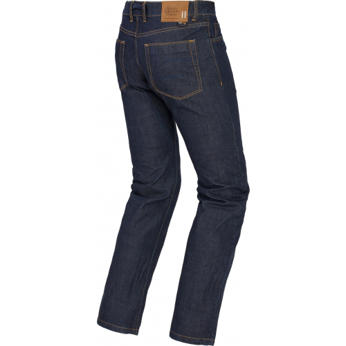 Spidi Jeans J-Strong