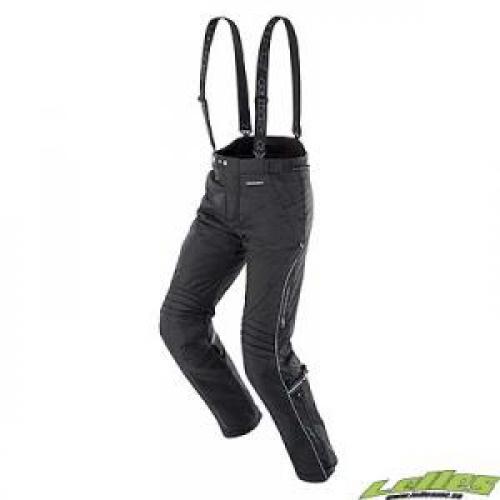 Spidi Allvädersbyxa RPM Trousers H2-Out Herr