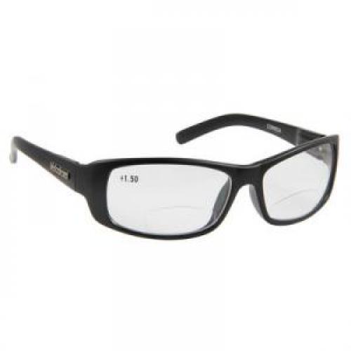 Velodrom Solglasögon Corrida Bifocal Clear (VEL15)