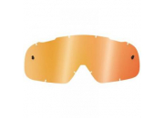 Fox AirSpace II/Main II Enkel Siktskiva Lexan™ Orangespegel