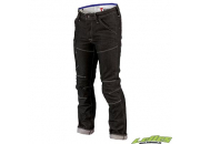 Dainese Jeans D1 Kevlar Pred.