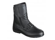 Dainese Stövel Nighthawk D1 Goret-Tex® (Låg)