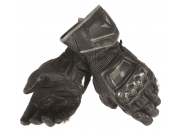 Dainese Handske Druid D1 Svart/Svart/Svart