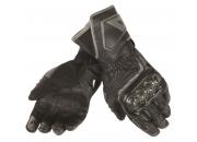 Dainese Handske Carbon D1 Svart