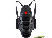 Dainese Ryggskydd Wave 11 D1 Air Under 170cm