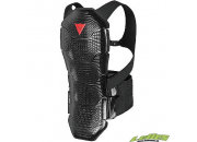 Dainese Ryggskydd Manis 65 D1 +185 cm Njurbälte Large