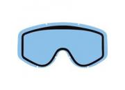 Scott Siktskiva Blå Imtålig (Dubbel) Ventilerad