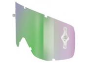 Scott Siktskiva Works Grönspegel (Enkel)