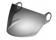 X-Lite/Grex Visir Reptålig X401/J1 Klart