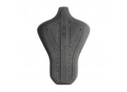 Scott Ryggskydd SC1 SAS-TEC® Svart