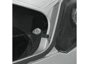 Nolan Pinlock FR N104 XXS-L Klart