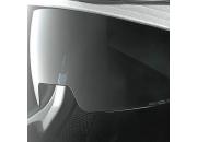 Nolan Solvisir N104 XXS-LG Mörk Grön