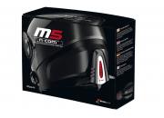 Nolan N-Com BT Kit M5