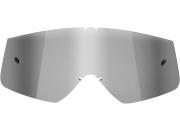 Thor Siktskiva Conquer/Combat/Sniper Silverspegel (Enkel)