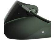 Grex Visir SR G10 Färg Mörkgrön