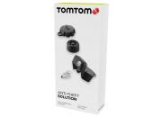 TomTom Rider 550 Låsanordning (Ram system)