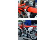 Air Dragkrokställning 50-500cc