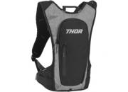 Thor Vätskesystem Hydropak S9 1,5L Svart/Grå