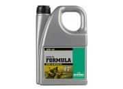 Motorex Motorolja Formula 4T 10W/40 4Liter