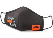 KTM Ansiktsmask Team