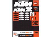 KTM Dekalark Team