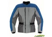 Alpinestars Gore-Tex® Jacka RK-5 Grå/Blå Herr