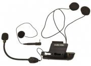 Scala Rider Intercom G9/G9-X Audiokit