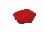Dainese Armbågsslider Laguna Seca 4 Fluo röd