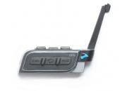 Cardo Reservdel Till Scala Rider G9-X Bluetooth Enhet