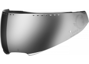 Schuberth Visir Silverspegel C4 Storlek 53-59