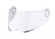 Schuberth Visir S1/R1 Klart - Pinlock förberedd