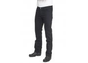 Sweep Jeans Redneck Svart