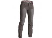 Lindstrands Jeans Blaze Lava (Dam)