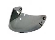 Shoei Visir CX-1 Mörk Rökfärgat (Pinlock förberedd)