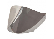 Shoei Visir CJ-1 Spegel Silver