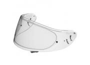 Shoei Visir CW-1 Klar (Pinlock förberedd)