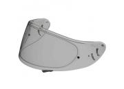 Shoei Visir CW-1 Ljust rökfärgad (Pinlock förberedd)