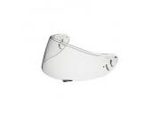 Shoei Visir CNS-1 Klart (Pinlock förberedd)