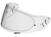 Shoei visir Klart CWR-1