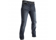 BOLT Jeans Kevlar Stretch Scube Blå