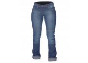 BOLT Jeans Kevlar Modena Blå (Dam)
