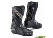 TCX Stövel Gore-Tex® S-R1 Racing Svart