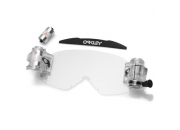 Oakley Roll-Off Sats O2 MX