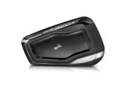 Cardo Reservdel Till Scala Rider Freecom 4 Bluetooth enhet