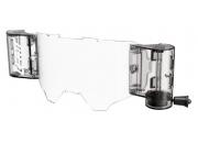 Leatt Tillbehör Roll-Off hållare Kit 48mm