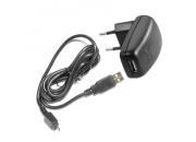 Scala Reservdel SHO-1 Laddare 230V (USB)
