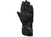 Alpinestars Handske SP Air Svart/Svart