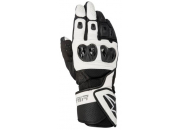Alpinestars Handske SP Air Svart/Vit