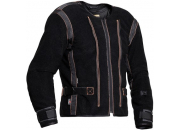 Halvarssons Safety Jacket